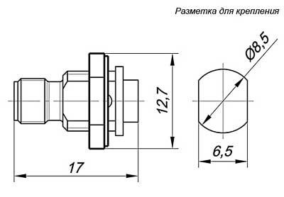 Мастика ср 61 полимерный наливной пол для дома